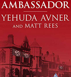 The-Ambassador