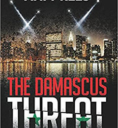The-Damascus-Threat
