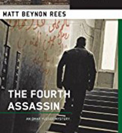 The-Fourth-Assassin