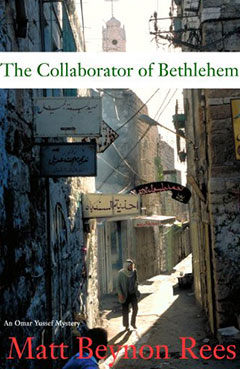 The-Collaborator-of-Bethlehem